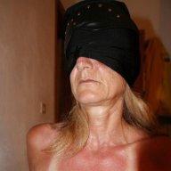 Foto profilo di Milaagia