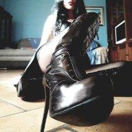Foto profilo di Dea sofia