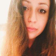 Foto profilo di Jennifer