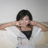 Foto profilo di Barbara
