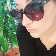 Foto profilo di Carmen