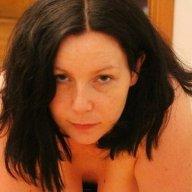 Foto profilo di SABINE
