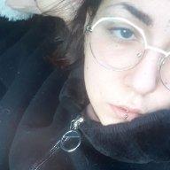Foto profilo di Holika