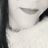 Foto profilo di Pixie