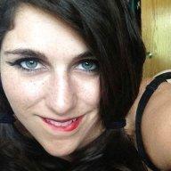 Foto profilo di Lisa