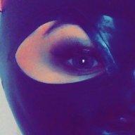 Foto profilo di Teylor