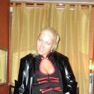 Foto profilo di LinaDomina